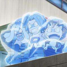 Team Rocket, Pokemon Sun, Moon, Anime, Fictional Characters, Art, The Moon, Art Background, Kunst