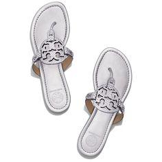 8b8484efa59d2 15 Best sandals images