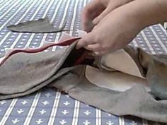 How to Sew fins and teeth onto a shark costume « Fashion Design Diy Shark Costume, Shark Costumes, Animal Costumes, Boy Costumes, Baby Halloween Costumes, Halloween Themes, Costume Ideas, Sewing For Kids, Diy For Kids