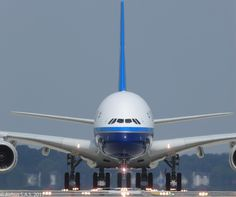 A380 CHINA     Google Αποτελέσματα Eικόνων για http://www3.airlinesanddestinations.com/wp-content/uploads/2011/10/111014-ChinaSouthern1-01.jpg