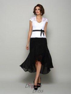 0cdddb281d95 Mother of the Bride Dresses & Outfits & Suits UK – DreamyDress Mob Dresses,  Bride