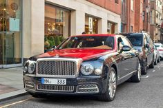 Find your perfect car in our wide selection of Used Cars available near you. Mercedes G Wagon, Bentley Mulsanne, Car Search, Hot Rides, Used Cars, Motorcycles, Limo, Amazing Cars, Luxury