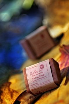 http://www.afday.com/collections/bath-beauty/products/organic-facial-soap  Rs 155
