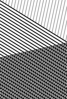 Shape patterns, line patterns, graphic patterns, color patterns, textile . Pattern Texture, Surface Pattern, Pattern Art, Surface Design, Pattern Design, Line Patterns, Graphic Patterns, Shape Patterns, Color Patterns