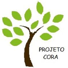 O Projeto Cora nasce da admiração a Cora Coralina, poeta brasileira, alegrando o trabalho do professor com palavras certeiras.     ...