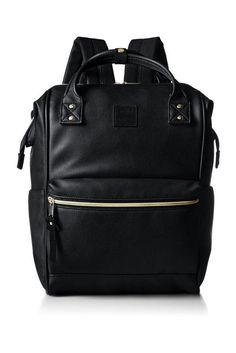 5ab3035c3256 11 Best anello bags images