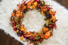 13 Thanksgiving Decor Items to Ready Your House for the Holidays - https://landingapartmentshouma.com/13-thanksgiving-decor-items-to-ready-your-house-for-the-holidays/