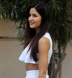 Katrina Kaif moving into another highrise in Bandra? : MagnaMags