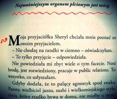 Perełki w słowach i przedmiotach. Więcej na moim blogu :) Zapraszam :) http://diy-perelkiw.blogspot.com/