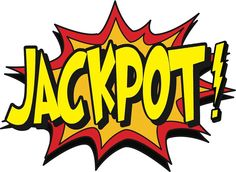 tags: #jackpot #casino #games #poker #rakeback