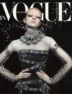 ZsaZsa Bellagio: Give me Gorgeous!