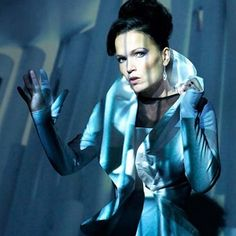 Tarja Turunen « Femme Metal Webzine