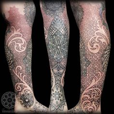 new zealand maori tattoos design Maori Tattoos, Tattoos Arm Mann, Maori Tattoo Designs, Forearm Tattoos, Body Art Tattoos, Tatoos, Full Leg Tattoos, Arm Tattoos For Guys, Future Tattoos