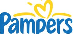 pampers-code