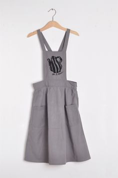 Nadadelazos Φούστα Μίντι με τιράντες - Watercans  100% οργανικό βαμβάκι  Παιδικά ρούχα nadadelazos Barcelona, Sewing, Dressmaking, Couture, Stitching, Barcelona Spain, Sew, Costura, Needlework