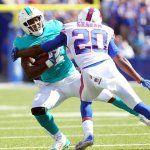 Depth for Days: What Makes the 2014 Buffalo Bills Different