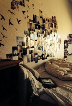 Dorm Decorating Ideas #HREDreamRoom