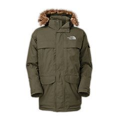 This is the parka needed for our excursions this winter... DC, Vaille, New York this parka will be just warm enough and it's the perfect color