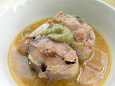 http://jpnfood.com/recipe/fish/cannedmackerel