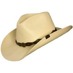Stunning Stetson Roxbury Stetson Straw Hats
