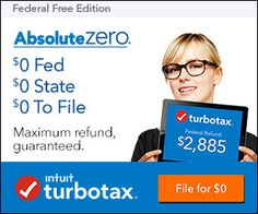 Last Payslip And W Form  Tax Refund Service  Estimate Tax