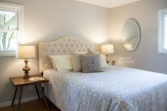 South Minneapolis Home Staging