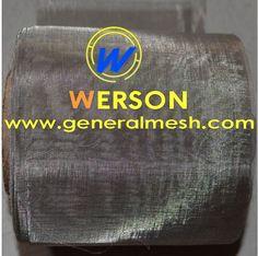 Generalmesh Inconel wire ,Inconel wire mesh ,Inconel wire cloth , nickel-chromium-iron alloy wire mesh   URL:http://www.generalmesh.com    Email: sales@generalmesh.com Address: hengshui city ,hebei province,China Tel:86-318-7757320 Skype: jennis01 Wechat: 13722823064