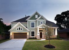 47 Best Designs By Perry Homes Images On Pinterest Perry Homes Building A House And Home Buying