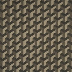 Amazing contemporary black home fabric by JF. Item TRENTON_98. Free shipping on JF products. Over 100,000 patterns. Always first quality. Width 54 inches. Swatches available.