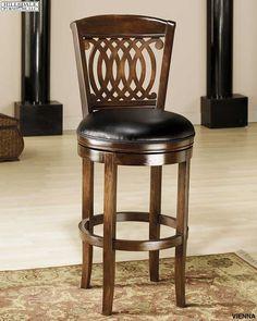 48 Best Bar Stools Images Hillsdale Furniture Swivel