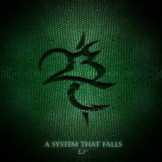 """Cresta Metálica Producciones » Brutal Assaultlanza EP """"A System That Falls"""" adelanto de su próximo disco """"The Claws of the Purge"""""""