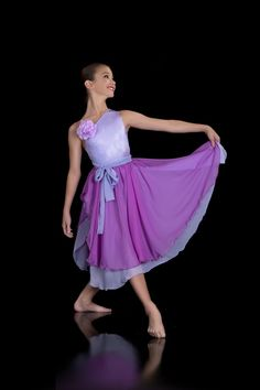 Think outside of the box!  These are examples are traditional and non-traditional garments that can be appropriately worn in and outside of the church when ministering to the glory of God. For a free praise dance workbook on PRAYER AND CHOREOGRAPHY, email Angie at awilliam4000@gmail.com.