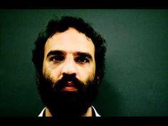 Marcelo Camelo - Meu amor é Teu - http://webjornal.com/5687/marcelo-camelo-meu-amor-e-teu/