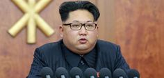 """Top News: """"NORTH KOREA: UN Security Council Condemns New Missile Launch"""" - http://politicoscope.com/wp-content/uploads/2016/06/Kim-Jong-Un-North-Korea-News-823x395.jpg - """"The members of Security Council deplore all Democratic People's Republic of Korea ballistic missile activities,"""" the statement said, referring to North Korea by its formal name.  on Politicoscope - http://politicoscope.com/2016/08/27/north-korea-un-security-council-condemns-new-missile-launch/."""