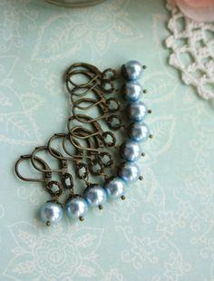 Marolsha  Vintage Style, Modern, Bridal & Wedding Jewelry & Gifts