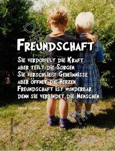 "Karte""Freunde"" – Liebe & Freundschaft – Grußkarten – Mit Liebe handgemach… Card ""Friends"" – Love & Friendship – Greeting Cards – Handmade with love in Wilstedt, Germany by DieTraumkiste Motivational Quotes For Women, Love Quotes, Funny Quotes, Birthday Quotes For Best Friend, Best Friend Quotes, Birthday Wishes, Happy Birthday, Friendship Cards, Friendship Quotes"