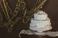 wedding, santa teresa (RJ)