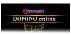 Pada artikel kali ini kita akan membahas tentang Cara menang bermain judi domino online. Pada saat ini permainan domino online memang sedang populer sekali dikalangan  seluruh bettor judi online Audi, Logos, Logo, Legos