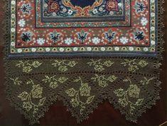 Bohemian Rug, Rugs, Lace, Home Decor, Farmhouse Rugs, Decoration Home, Room Decor, Racing, Home Interior Design