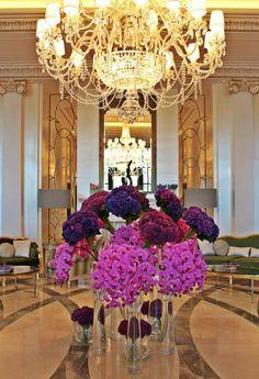 Four Seasons Hotel, Baku, Azerbaijan, luxury hotels, well living hotels, luxury living, best hotels. For More News:http://www.bocadolobo.com/en/news-and-events/