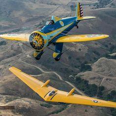 #aviationcraft