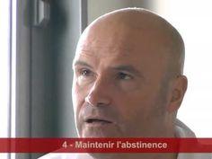 ▶ Docteur Philippe Batel, Alcoologue - Le business de l'alcool et de l'alcoolisme