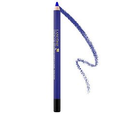 DRAMA LIQUI-PENCIL™ Longwear Khôl Eyeliner - Lancôme | Sephora