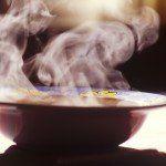 Recipe – Besan Sheera