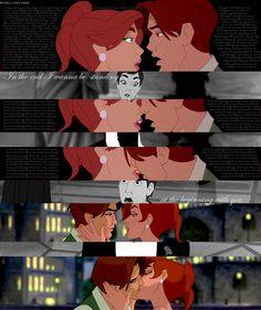 Disney Anastasia, Anastasia Broadway, Anastasia Movie, Anastasia Musical, Arte Disney, Disney Art, Disney Movies, Disney Wallpaper, Cartoon Wallpaper