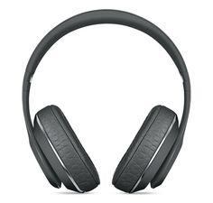 Dessin Casque Audio 19 meilleures images du tableau casque audio | audio headphones