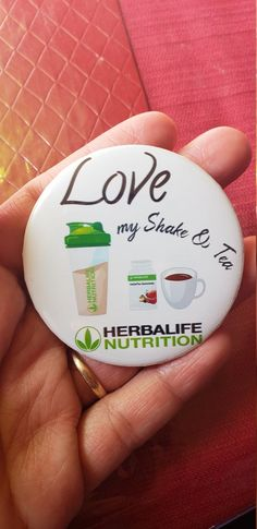 Love my shake and tea pin Herbalife Club, Herbalife Motivation, Herbalife Shake Recipes, Herbalife Recipes, Nutrition Club, Nutrition Bars, Herbalife Nutrition Facts, Protein Drink Mix, Tea Recipes