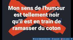 #VDR #HUMOUR #FUN