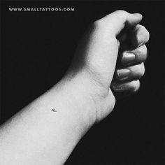 Handwritten A Letter Temporary Tattoo (Set of – Small Tattoos Little Tattoos, Small Tattoos, Toe Nail Art, Acrylic Nails, Planetary Symbols, Temporary Tattoo Designs, Handwritten Letters, Tattoo Set, Orange Nails