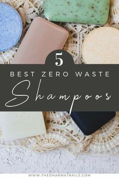 Best Way To Safeguard Your Investment Decision - RV Insurance Policies Bathroom And Beauty Products Can Have A Huge Waste Footprint. Here Are The 5 Best Zero Waste Shampoo Products Available Online, Compared. With Eco-Friendly Packaging, Natural, Palm Oil Lush Shampoo, Shampoo Bar, Eco Beauty, Organic Beauty, Natural Beauty, Natural Hair, Hair Beauty, Shampoo Bottles, No Waste